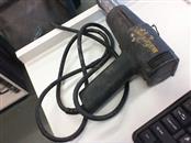 WAGNER Cement Heat Gun HEAT GUN MODEL 1220